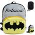 Balo Batman BL044