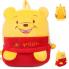Balo cho bé (loại lớn) gấu pooh BL038