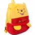 balo-cho-be-gau-pooh-2
