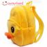 balo-cho-be-hinh-con-vit-duck-2