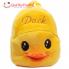 balo-cho-be-hinh-con-vit-duck-5