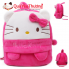 balo-di-hoc-cho-be-hello-kitty-1