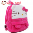 balo-di-hoc-cho-be-hello-kitty-2