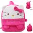 Balo Hello Kitty BL040