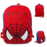 balo-nguoi-nhen-spider-man-small