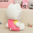 hello-kitty-hong-deo-no-3