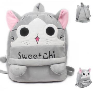 Balo cho bé mèo Sweet Chi (loại lớn) BL043