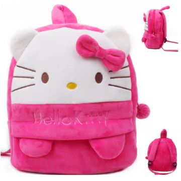 Balo Hello Kitty BL040