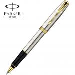 Bút Parker cài vàng 24K (VIP) cao cấp PK017RS