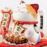 meo-than-tai-35906-2