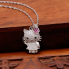 day-chuyen-bac-hello-kitty-dc200-3