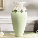 Bình hoa sứ BH110