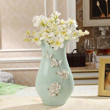 Bình hoa sứ cao cấp BH104