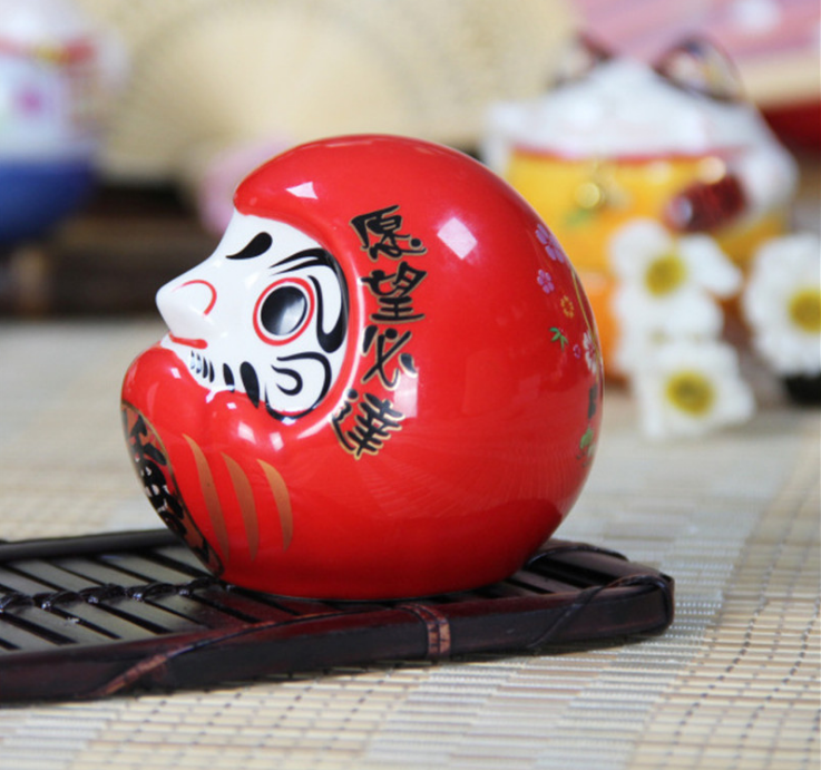 daruma-may-man-nhat-ban-3