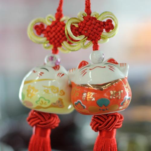 meo-than-tai-treo-xe-oto-35608-2