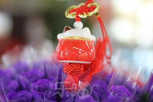 meo-than-tai-treo-xe-oto-35608-5