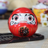 daruma-may-man-nhat-ban-1