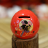 daruma-may-man-nhat-ban-2
