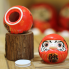 daruma-may-man-nhat-ban-4