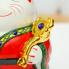 meo-than-tai-14076-2