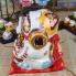 meo-than-tai-tay-su-loai-lon-35129-4