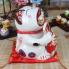 meo-than-tai-tay-su-loai-lon-35129-5