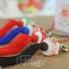 meo-than-tai-treo-xe-oto-35608-6